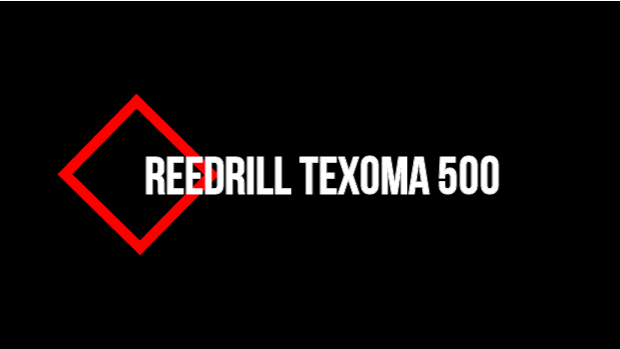 Texoma 500 Pressure Digger For Sale