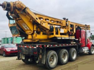 Pressure Diggers For Sale,