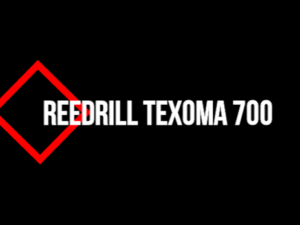 Texoma 700 Pressure Digger For Sale
