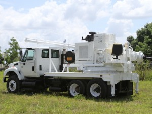 ancor_drilling_rig_1149066473