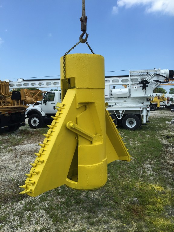 belling_augers_for_sale_1286529183