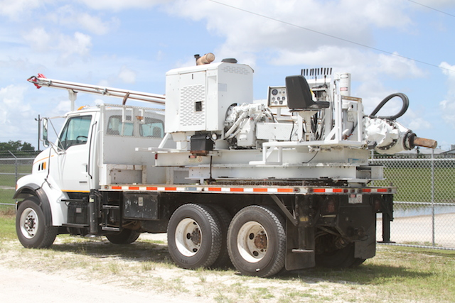 highway_auger_drill_1202278960