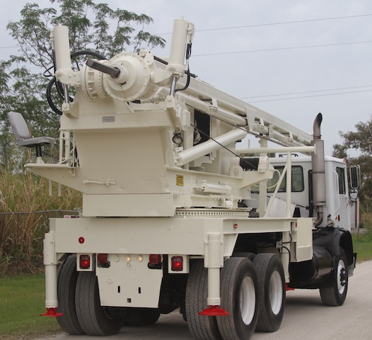 texoma_600_drill_rig_for_sale_10