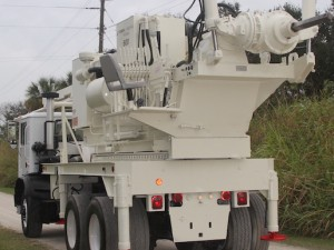 texoma_600_drill_rig_for_sale_26