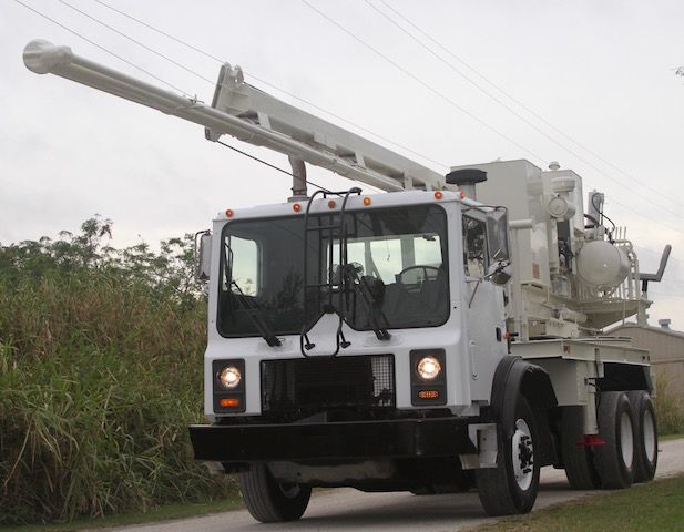 texoma_600_drill_rig_for_sale_4