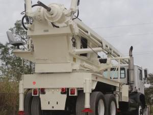 texoma_600_drill_rig_for_sale_7