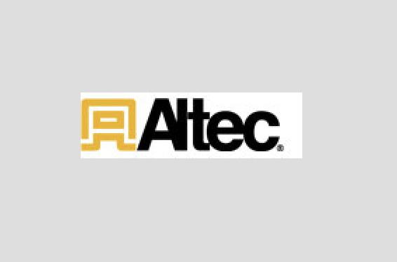 Altec Pressure Digger For Sale