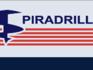 Spiradrill For Sale