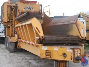 bandit_3680_beast_recycler_224631113