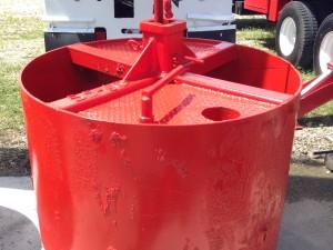 Bailor Bucket