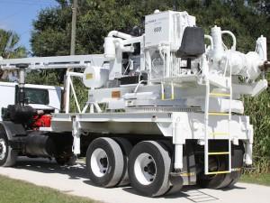 drill_truck