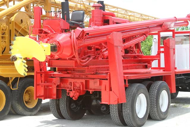 drilling_machine_1770533259