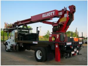 elliott_g85_crane