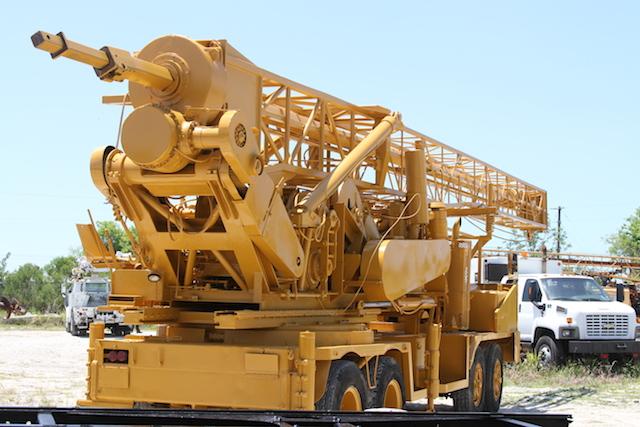 foundation_drill_machine_1170205371