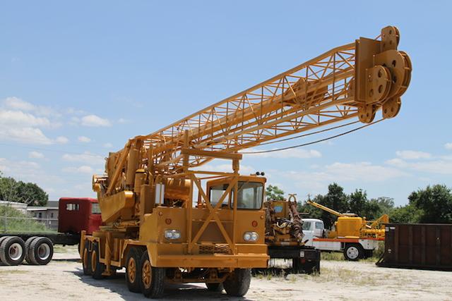 ldh_80_drilling_rig_1807606194