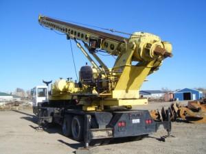 texoma_1000_drilling_rig