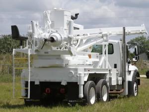 texoma_600_drilling_rig